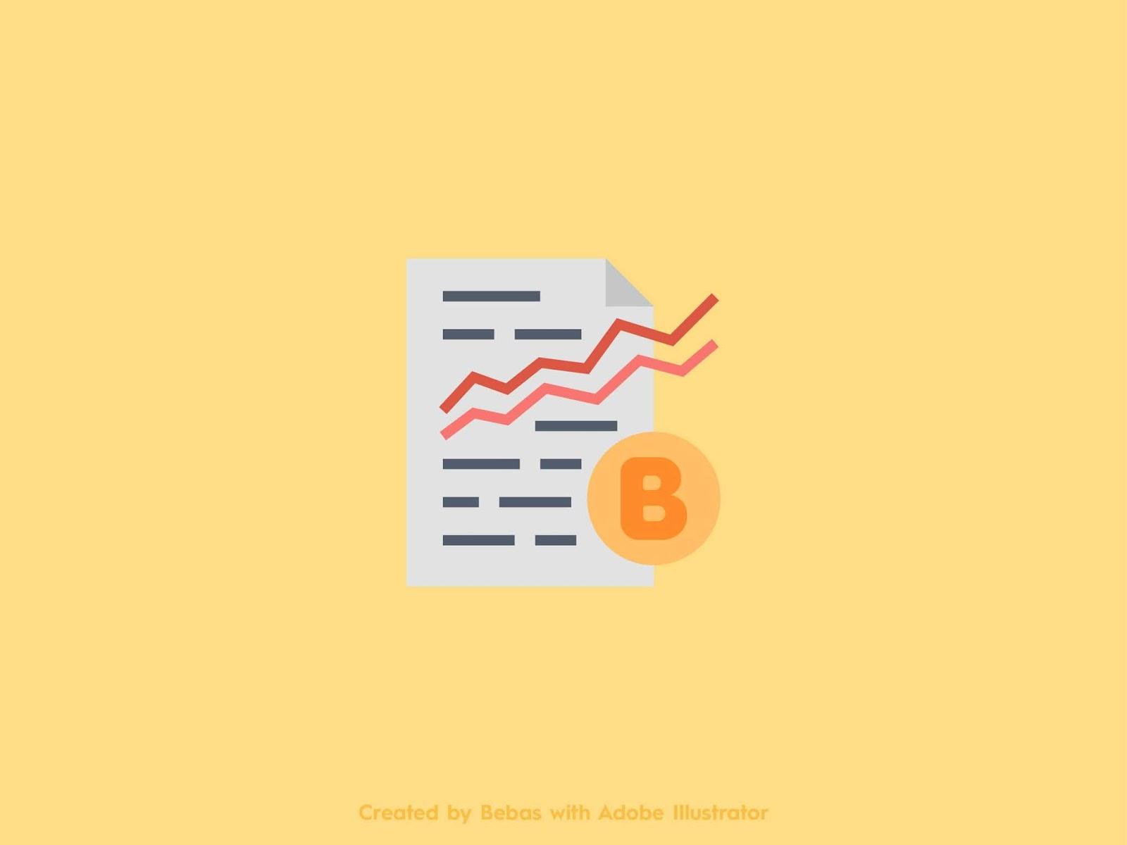 Cara Mengukur nilai SEO Dengan Melacak Keyword Ranking