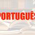 Português Para Concurso - Curso Completo Vídeo+PDF