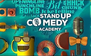 Stand Up Comedy Academy Indosiar Gantung Mic 10 November 2015 Babak 6 Besar