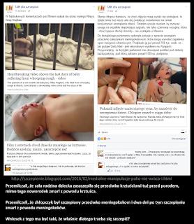 http://szczepienie.blogspot.com/2016/02/medialne-manipulacje-polio-nie-wraca-i.html