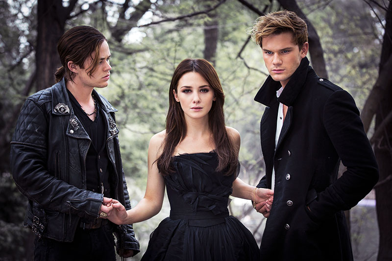 fallen-movie-lauren-kate
