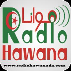 Ecoutez Radio Hawana En Direct (Radio Algerie)