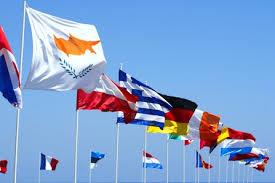 Faktor Penyebab Timbulnya Sengketa Internasional