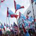 Pakatan Harapan makin hampir tawan Johor