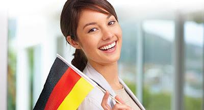 Ini Dia Daftar Peluang Beasiswa di German yang harus Kamu Ketahui