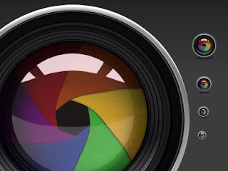 تحميل, برنامج, إحترافى, لمعالجة, وتعديل, الصور, الخام, Darktable