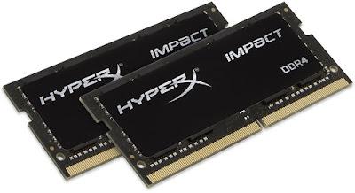 HyperX HX426S15IB2K2_32
