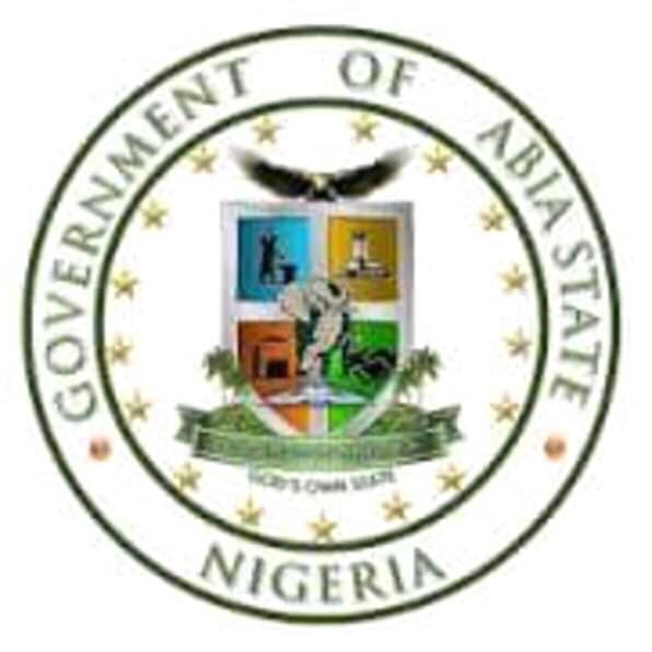 Breaking News:  @GovernorIkpeazu dissolves Board of ASUBEB, Body of Apointees