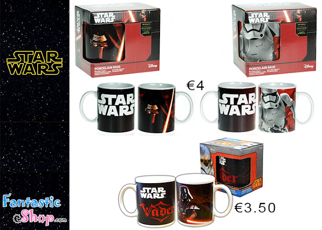 https://fantasticeshop.com/star-wars-1