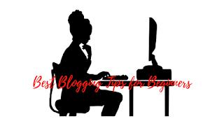 Kiat Blogging