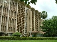 Indian Institute of Science ranked 25th while IIT Bombay came 37th. 11 other Indian universities also made it to the top 100 of second annual Times Higher Education Brics and Emerging Economies rankings