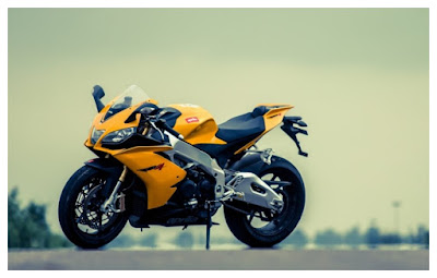 Free Hd Wallpaper Of Sports Bike Images Collection 1