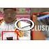 Karnataka Education Minister Tanveer Sait Caught Watching Porn during  Jayanti Function..