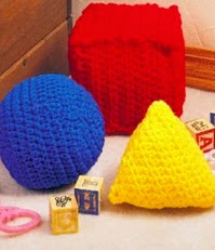 http://translate.googleusercontent.com/translate_c?depth=1&hl=es&rurl=translate.google.es&sl=en&tl=es&u=http://www.countrywomanmagazine.com/project/crocheted-toy-shapes/&usg=ALkJrhjx8nE5lHhdxleiVzDuQsFvMRfoiQ