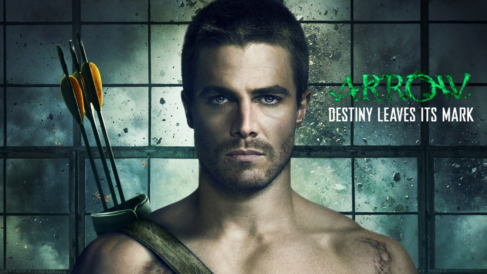 http://4.bp.blogspot.com/-ufykeu1NMkk/UNA6qddPSNI/AAAAAAAAKRA/tuw1x4O_DdA/s1600/arrow-tv-movie.jpg
