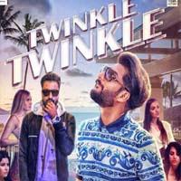 Twinkle Twinkle Mp3 Song