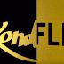 """Kondzilla anuncia nova série original """"Sintonia"""" em parceria com a Netflix"""