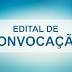 Edital de Convocação do Sindicato dos Trabalhadores do Serviço Público Municipal de Mairi