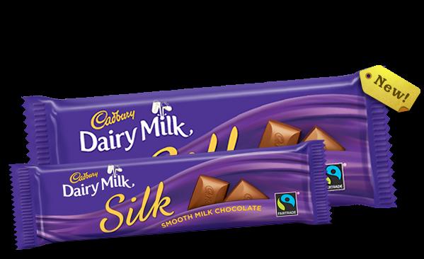Cadbury dairy milk hd wallpapers hd wallpaperdownload cadbury dairy milk wallpapers thecheapjerseys Choice Image