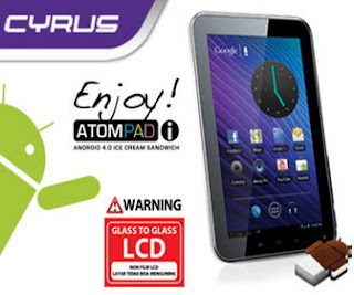 android 4 ICS tablet 100$