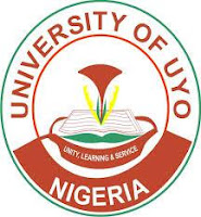 UNIUYO Second Batch Admission List 2017/2018 Published Online