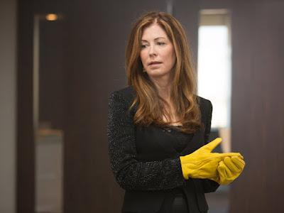 Dana Delany in Hand of God Season 2 (2)