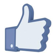 Facebook İnce Ayar