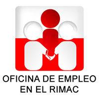 OFICINA DE EMPLEO RIMAC