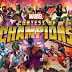 MARVEL Contest of Champions v15.1.2 Mod Apk Download