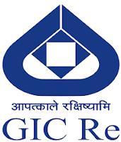 GIC Re Recruitment