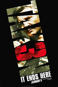 Búsqueda Implacable 3 DVDRip Latino