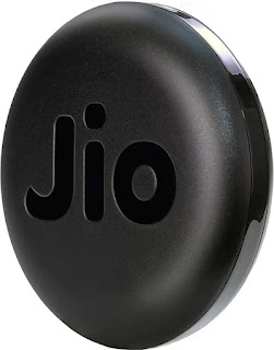 JIOFI JMR815