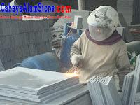 Jual Batu Alam Cirebon Harga Termurah
