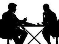 Langkah-langkah dan Tahapan Dalam Melakukan Wawancara