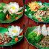 Top 5 nhà hàng Chay ngon nhất quận 1