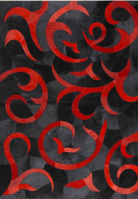Download Gratis Texture Karpet Untuk Material 3d Rendering