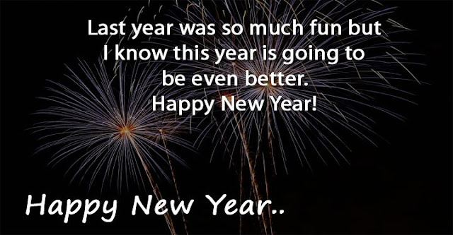 Happy New Year Funny Quotes in Hindi