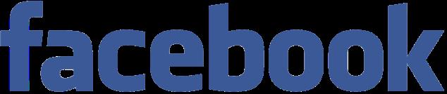 comprar seguidores facebook baratos