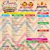 Carnaval de Juazeiro começa na Próxima sexta e a Prefeitura divulga programação completa