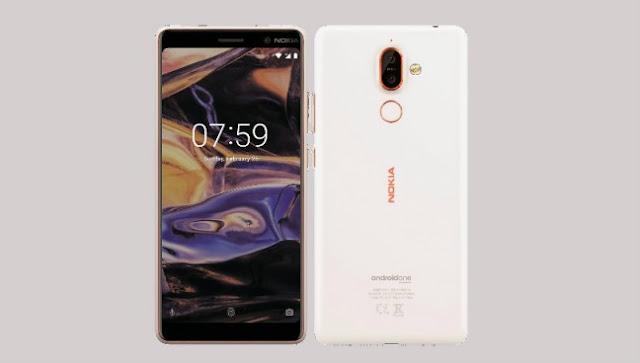 Nokia-7-Plus-leak-image