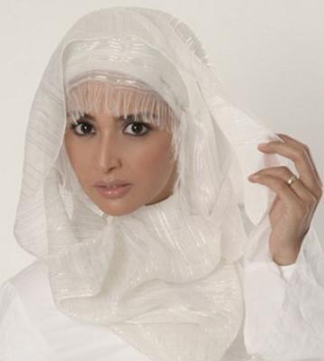 porter hijab khimar ou niqab hijab et voile mode style mariage et fashion dans l 39 islam. Black Bedroom Furniture Sets. Home Design Ideas