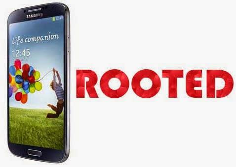 Kelebihan dan Kekurangan Root di Smartphone Android