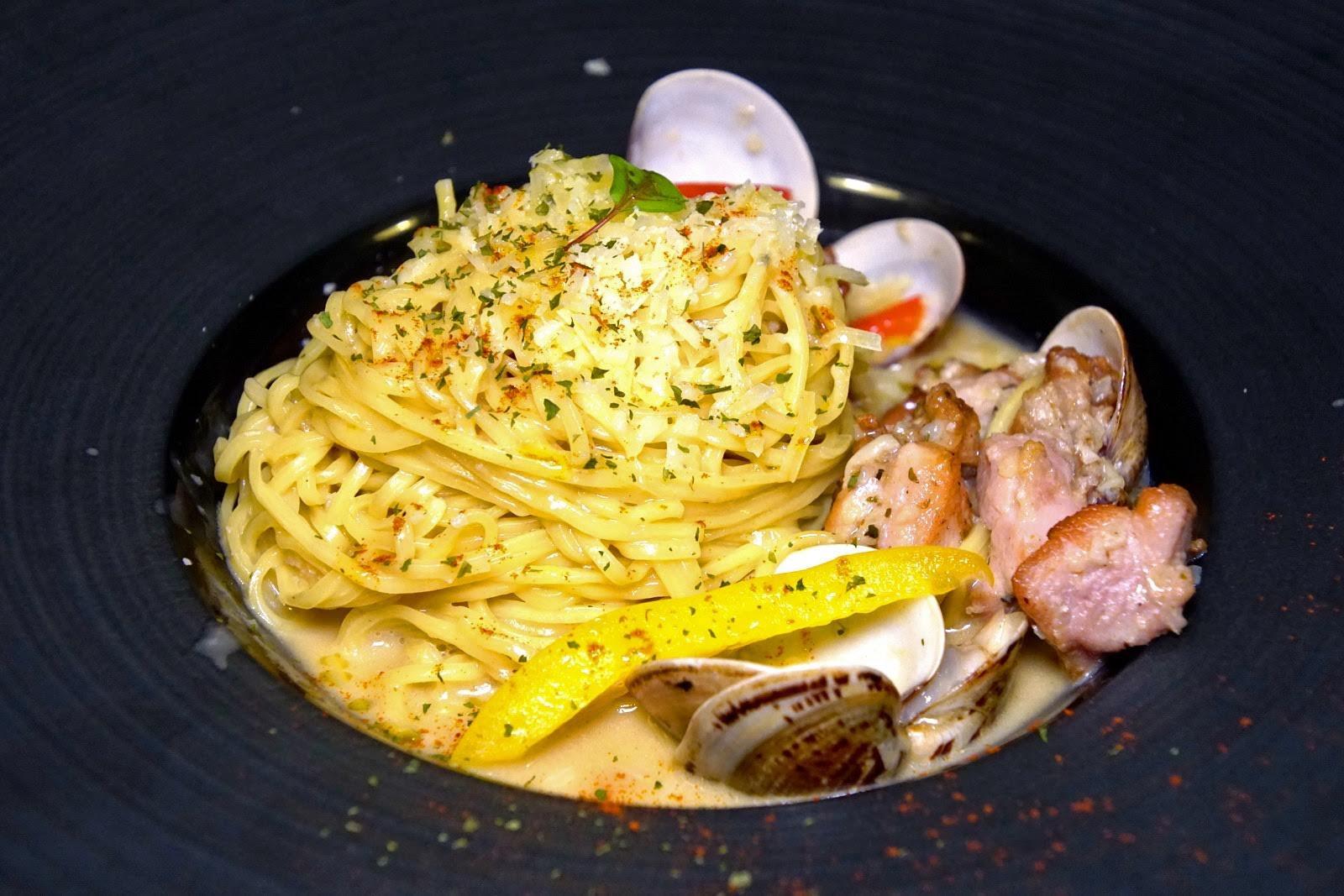 [台南][中西區] Trattoria Opera 歐培拉餐酒館|堅持夢想的西班牙小餐館|食記