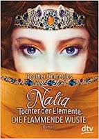 https://www.amazon.de/Nalia-Tochter-Elemente-flammende-W%C3%BCste/dp/3423717750