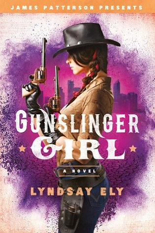 https://www.goodreads.com/book/show/35099058-gunslinger-girl?ac=1&from_search=true