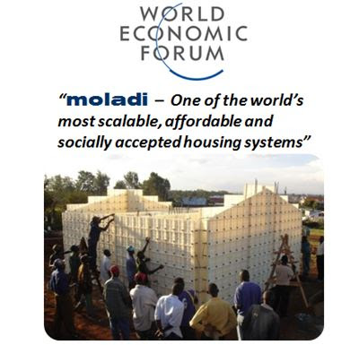 moladi-building-system-World-economic-Forum
