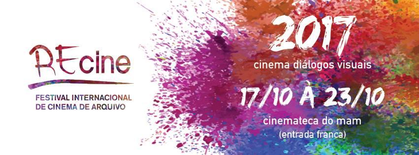 2017 cinema na rede fandeluxe Gallery