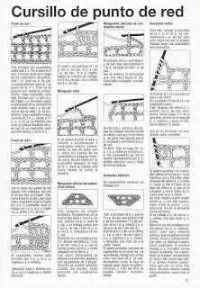 Revista-Laura-Ganchillo