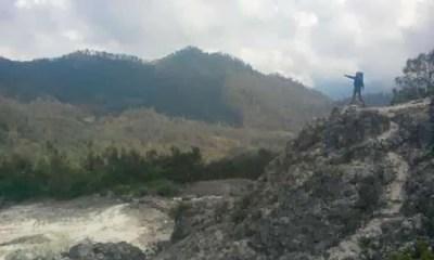 93+ Wisata Situbondo, Gunung Argopuro Dan Puncak Rengganis Situbondo Jawa Timur