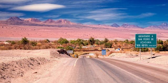 San_Pedro_Atacama_Deserto